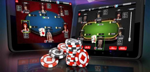 Poker and Gambling: How they are Connected