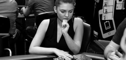Unbelievable poker myths that are still out there to confuse punters