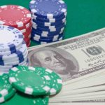 Top mistakes we do when looking for a poker website