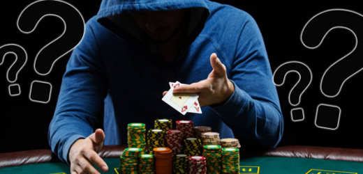 Poker pros answer the top questions beginners have