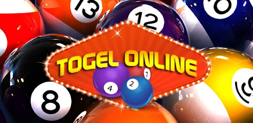 How To Make Your First Togel SGP Experience Safer