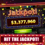 The best slot tricks to try this year