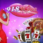 918KISS IS YOUR NEW GO-TO ONLINE CASINO