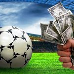 The most significant sports betting starting tips