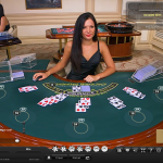 Live online casino activity – top facts you should know